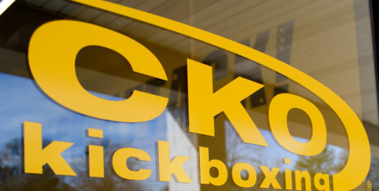 CapitalSignSolutions-CKOKickboxing-082417-FirstImage