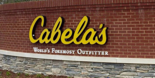 CapitalSignSolutions-Cabelas-082417-FirstImage