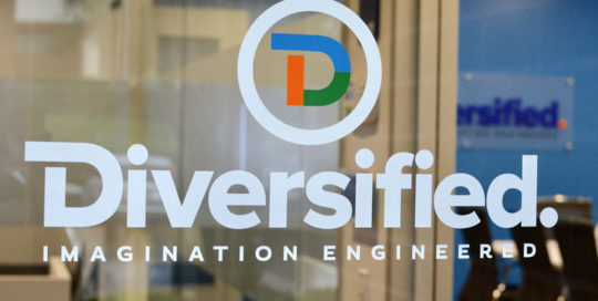 CapitalSignSolutions-Diversified-082417-FirstImage