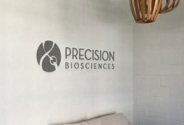 CapitalSignSolutions-PrecisionBioSciences-082418-FirstImage