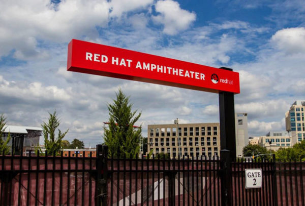 CapitalSignSolutions-RedHat-082418-FirstImage