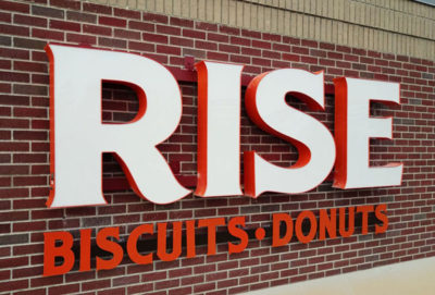 CapitalSignSolutions-Rise-082418-FirstImage