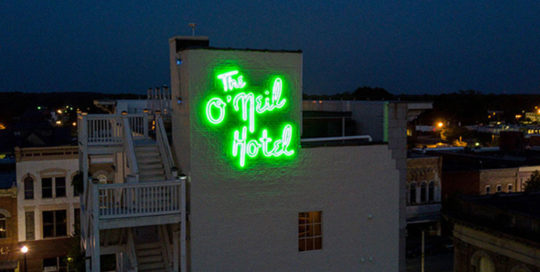 CapitalSignSolutions-TheONeilHotel-082418-FirstImage