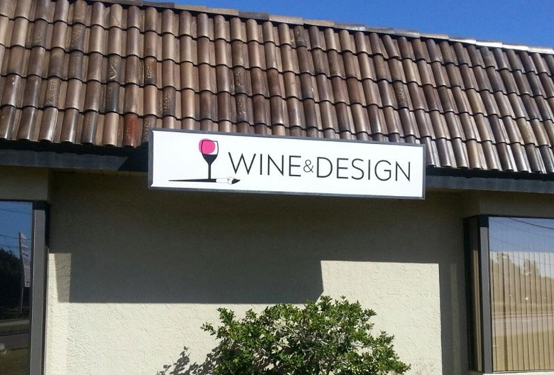 CapitalSignSolutions-Wine&Design-082418-FirstImage