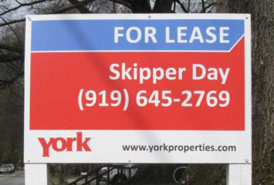 CapitalSignSolutions-YorkProperties-082417-FirstImage