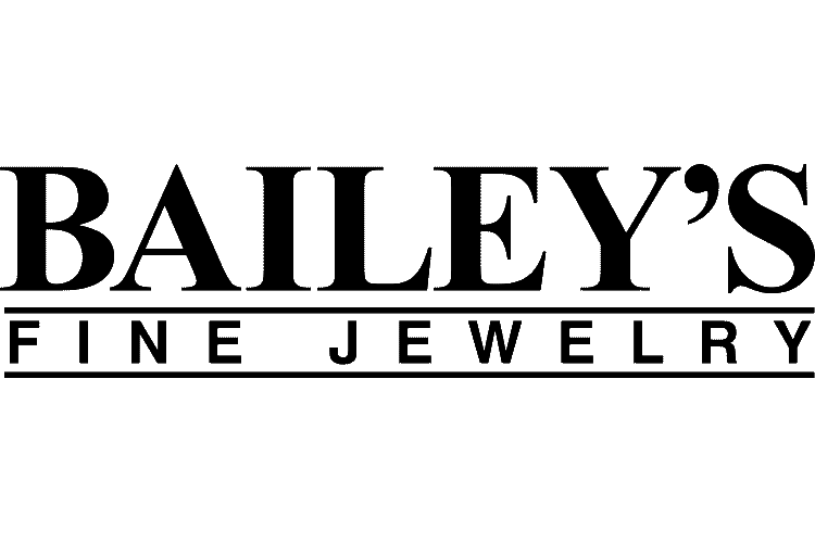 Capital Sign Solutions - Baileys Logo