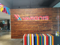 Capital Sign Solutions - Varonis