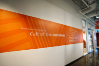 Capital Sign Solutions - Avalara Durham 5