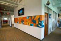 Capital Sign Solutions - Avalara Durham 16