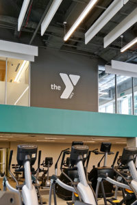 Capital Sign Solutions-Poyner YMCA