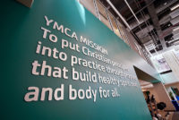 Capital Sign Solutions-Poyner YMCA