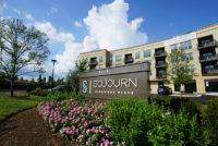 Capital Sign Solutions - Grubb Ventures Sojourn Glenwood 2