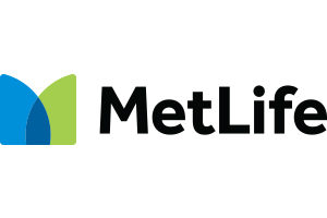 Capital Sign Solutions - MetLife Logo
